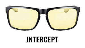 intercept-thumb