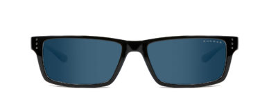 riot onyx sun face 388x161 - Riot Prescription Sunglasses