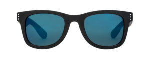 blue light filter sunglasses