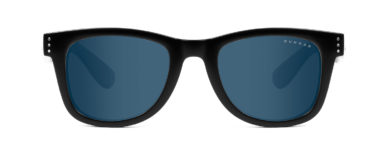 axial onyx sun face 388x161 - Axial Prescription Sunglasses