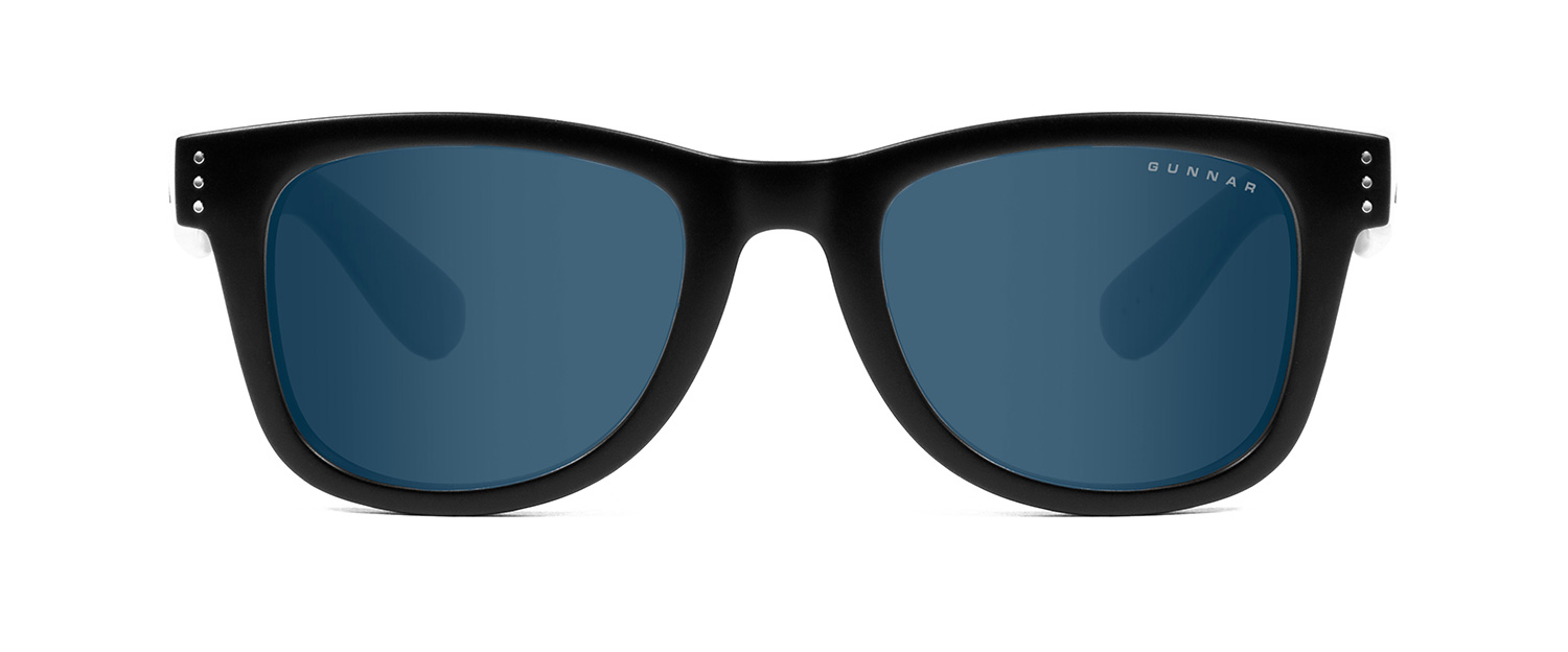 axial onyx sun face - Axial Prescription Sunglasses