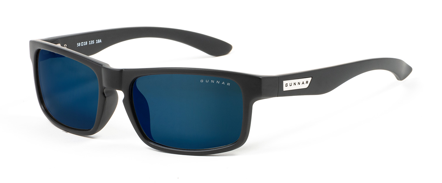 enigma onyx sun 3 4 - Enigma Prescription Sunglasses