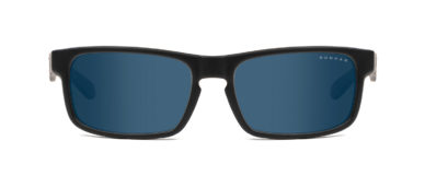 enigma onyx sun face 388x161 - Enigma Prescription Sunglasses
