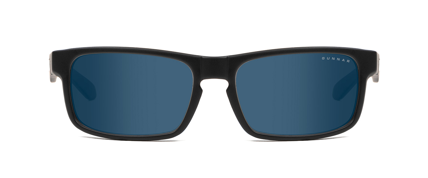 enigma onyx sun face - Enigma Prescription Sunglasses