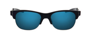 mens and womens prescription sunglasses