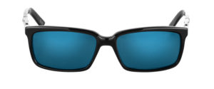 blue light blocking rx sunglasses