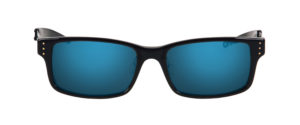 blue light sunglasses rx