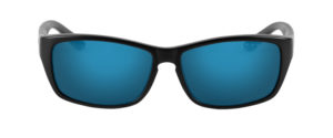 rx sunglasses blue light