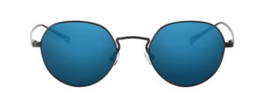 prescription sunglasses by publish