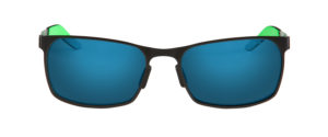 blue blocker prescription sunglasses