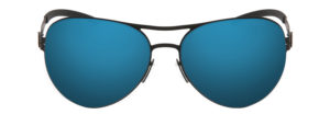 blue light sunglasses