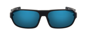 prescription sunglasses online