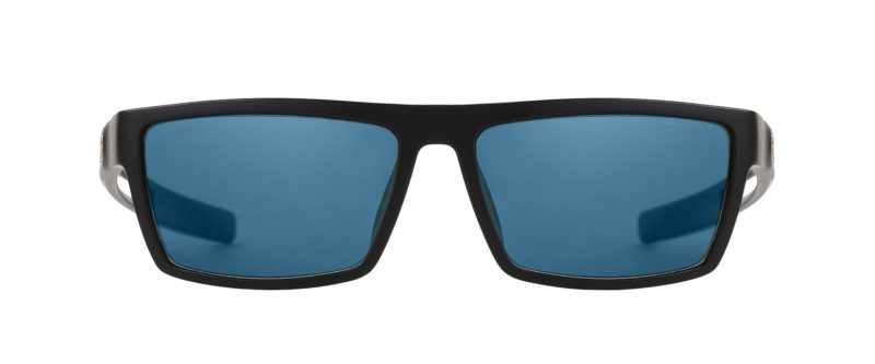 rx sunglasses