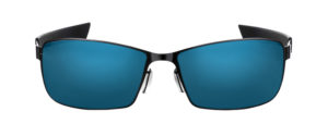 blue blocker sunglasses