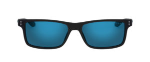 rx sunglasses vertex