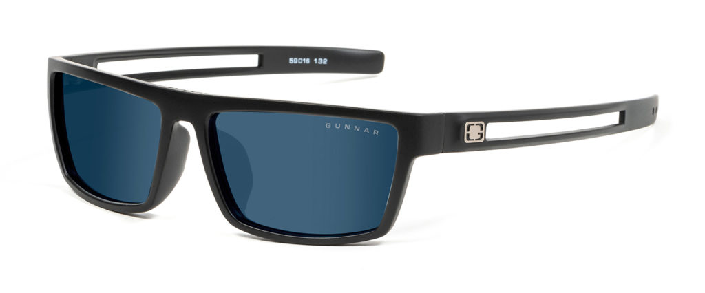 gunnar sunglasses with blue light protection