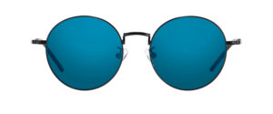 prescription blue light sunglasses
