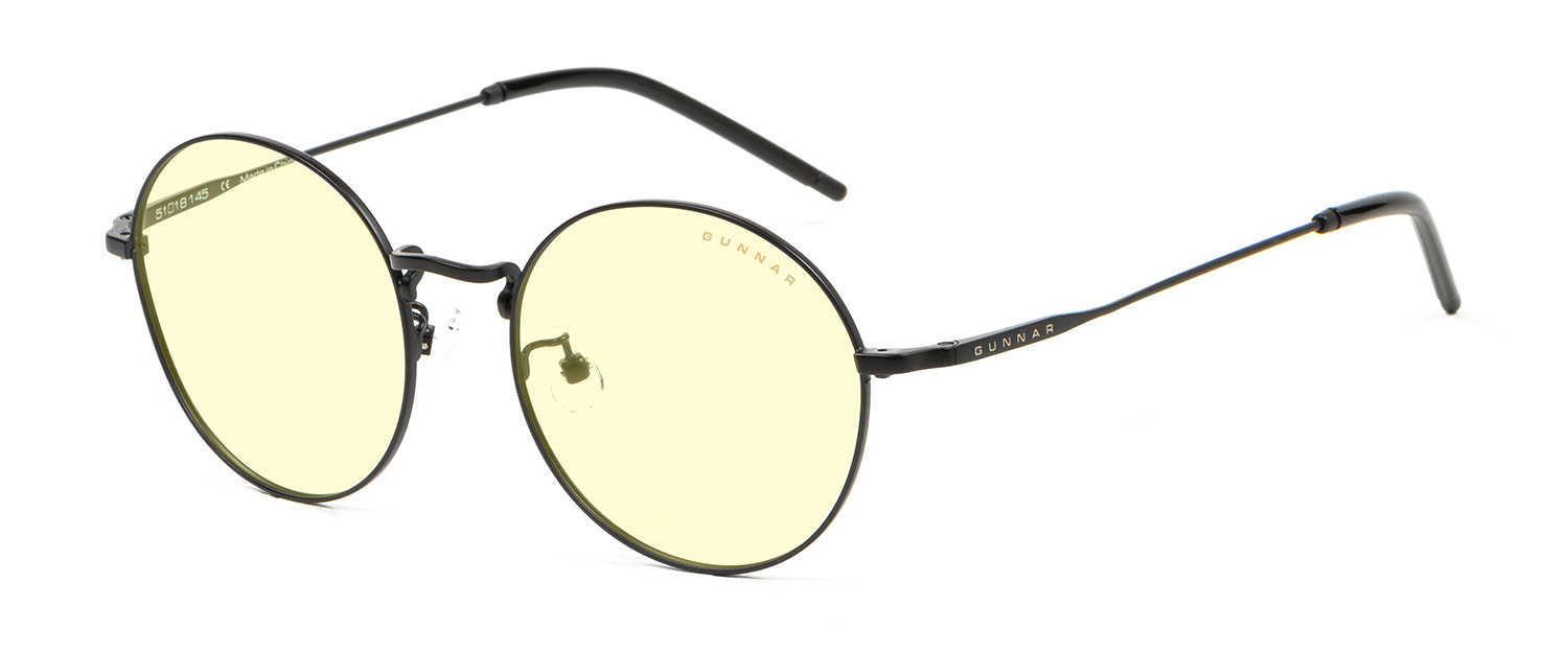ellipse onyx amber 3 4 - Ellipse Prescription