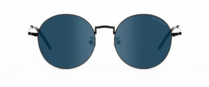ellipse onyx sun face 300x125 - Ellipse Prescription Sunglasses