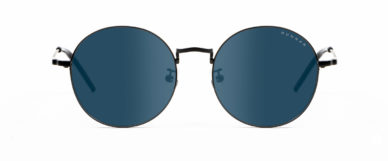 ellipse onyx sun face 388x161 - Ellipse Prescription Sunglasses