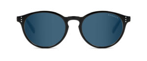 attache onyx sun face 300x125 - Attaché Prescription Sunglasses