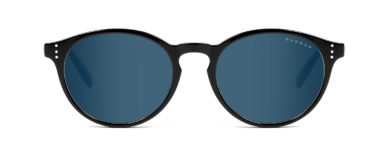 attache onyx sun face 388x161 - Attaché Prescription Sunglasses