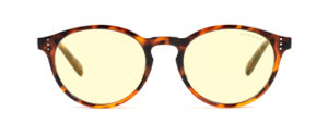 attache gunnar reading glasses