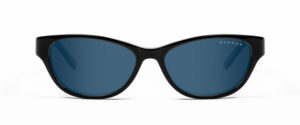 jewel onyx sun face 300x125 - Jewel Prescription Sunglasses