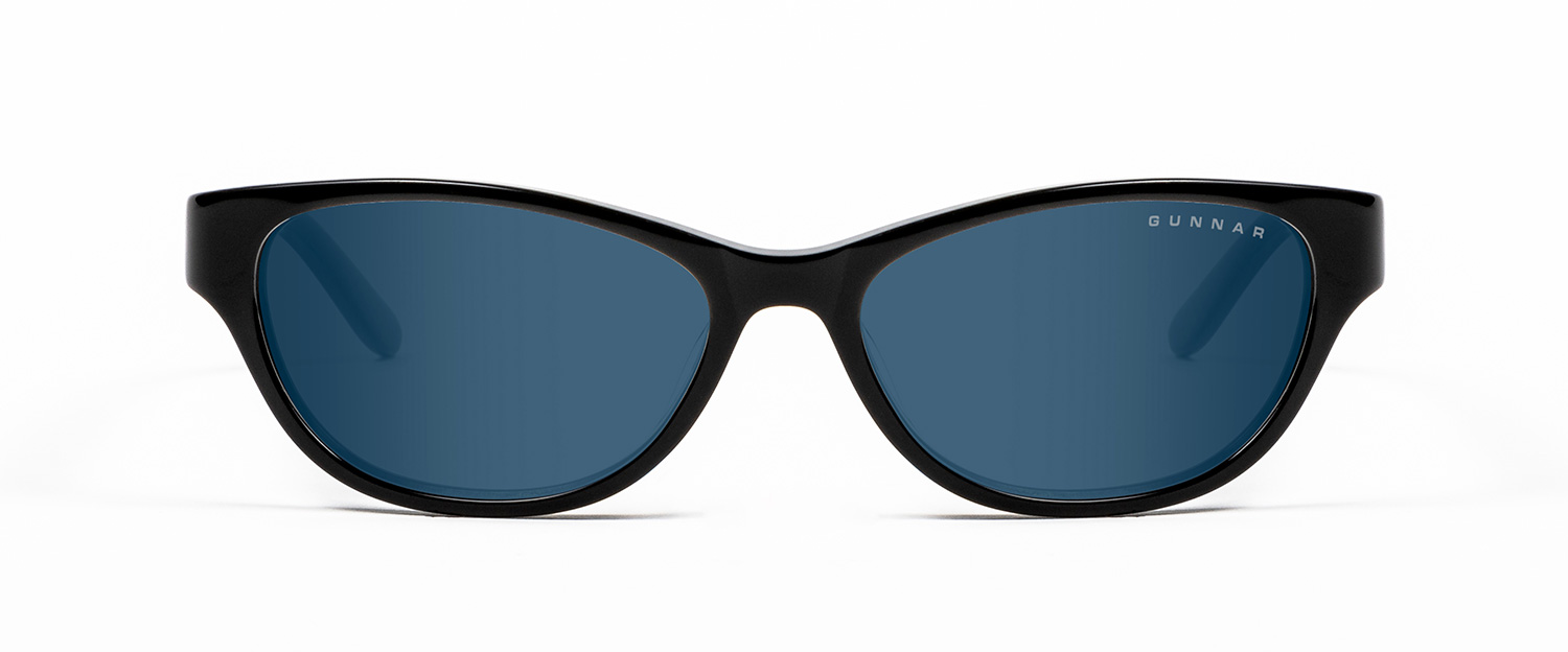 jewel onyx sun face - Jewel Prescription Sunglasses
