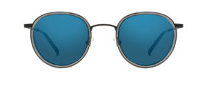 231c340b8c6 anti blue light sunglasses