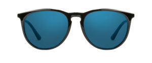 541fdadb25a blue light blocking sunglasses