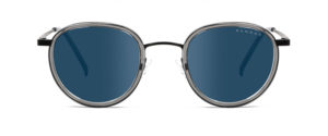 atherton onyx sun face 300x125 - Atherton Prescription Sunglasses