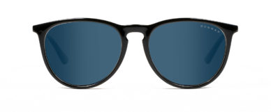 menlo onyx sun face 388x161 - Menlo Prescription Sunglasses