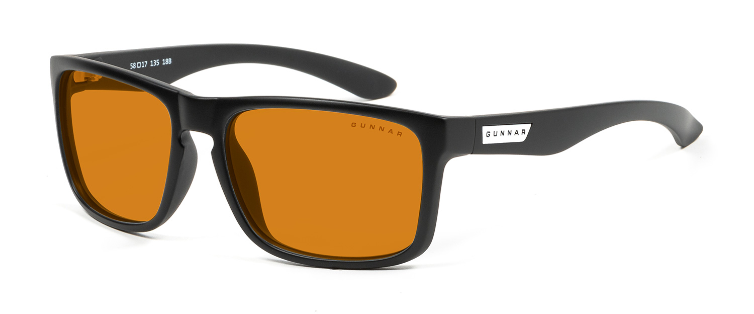 intercept onyx max 3 4 - Intercept Gaming/Sleep Holiday Bundle