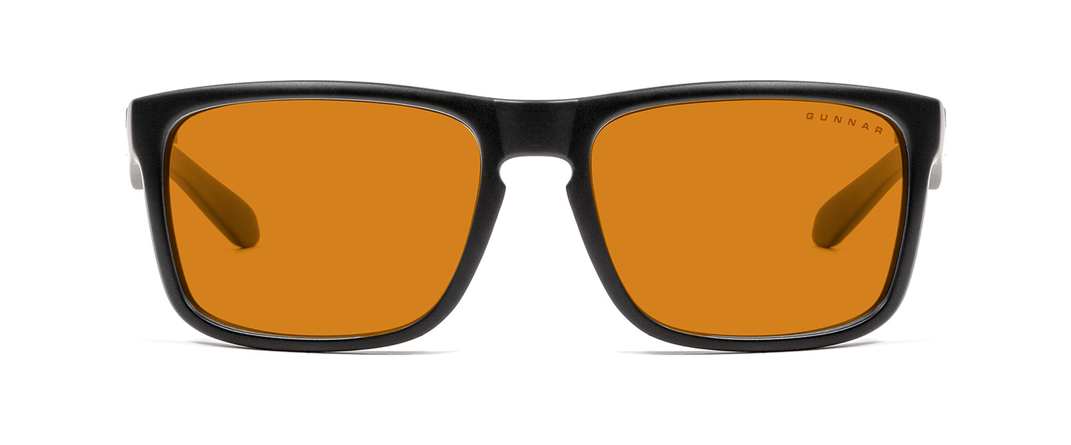 intercept onyx max face - Intercept Gaming/Sleep Holiday Bundle