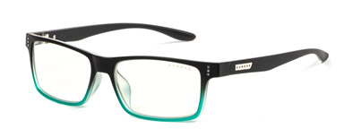 "Cruz - Gunnar Optiks expands lineup with all-new ""Cruz"" frames offering a lens for developing eyes"