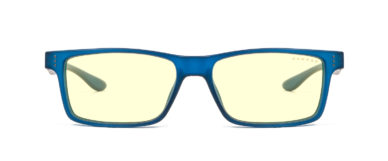 cruz navy amber face 388x161 - Cruz Kids Large Prescription