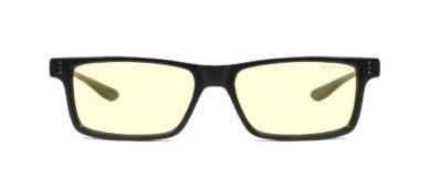 cruz onyx amber face 388x161 - Cruz Kids Large Prescription