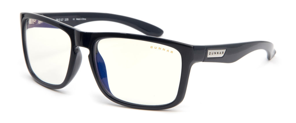 Intercept Indigo Clear 3 4 1024x426 - Best Computer Glasses by GUNNAR