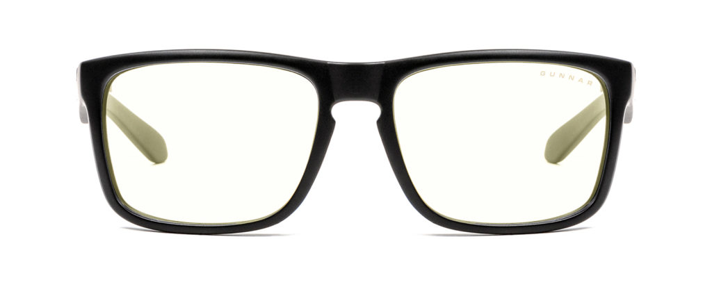 rectangle glasses for heart shaped face