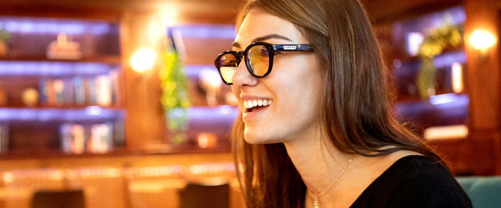 gunnar glasses qualify for fsa eligible expenses