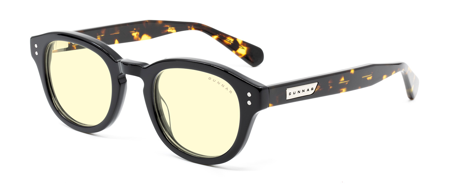 Emery onyx jasper amber 3 4 - Emery Prescription