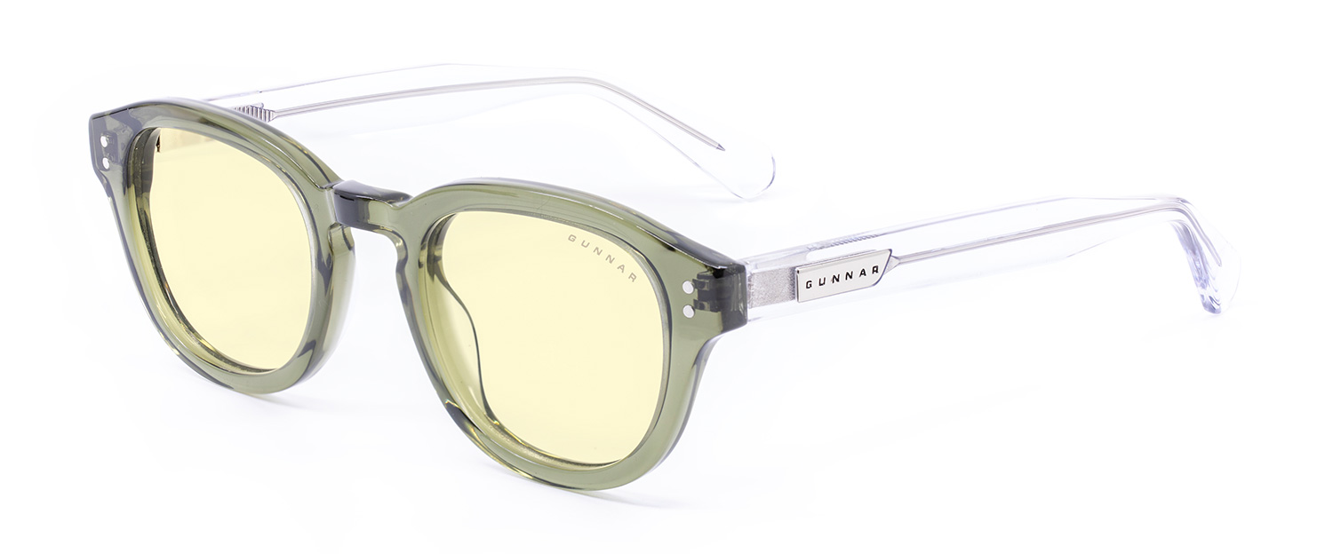 Emery sage crystal amber 3 4 - Emery Prescription