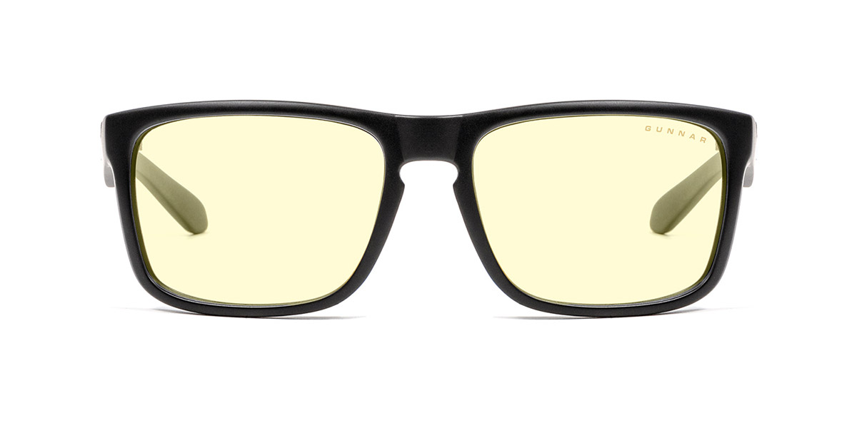 what gunnar glasses are best for gaming