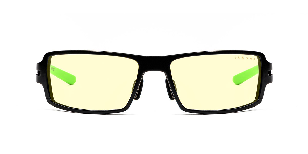 what glasses are best for gaming
