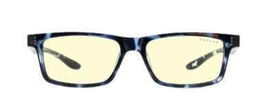 Cruz Kids Navy Tortoise Amber Face 1500x624 1 388x161 - Cruz Kids Small Prescription