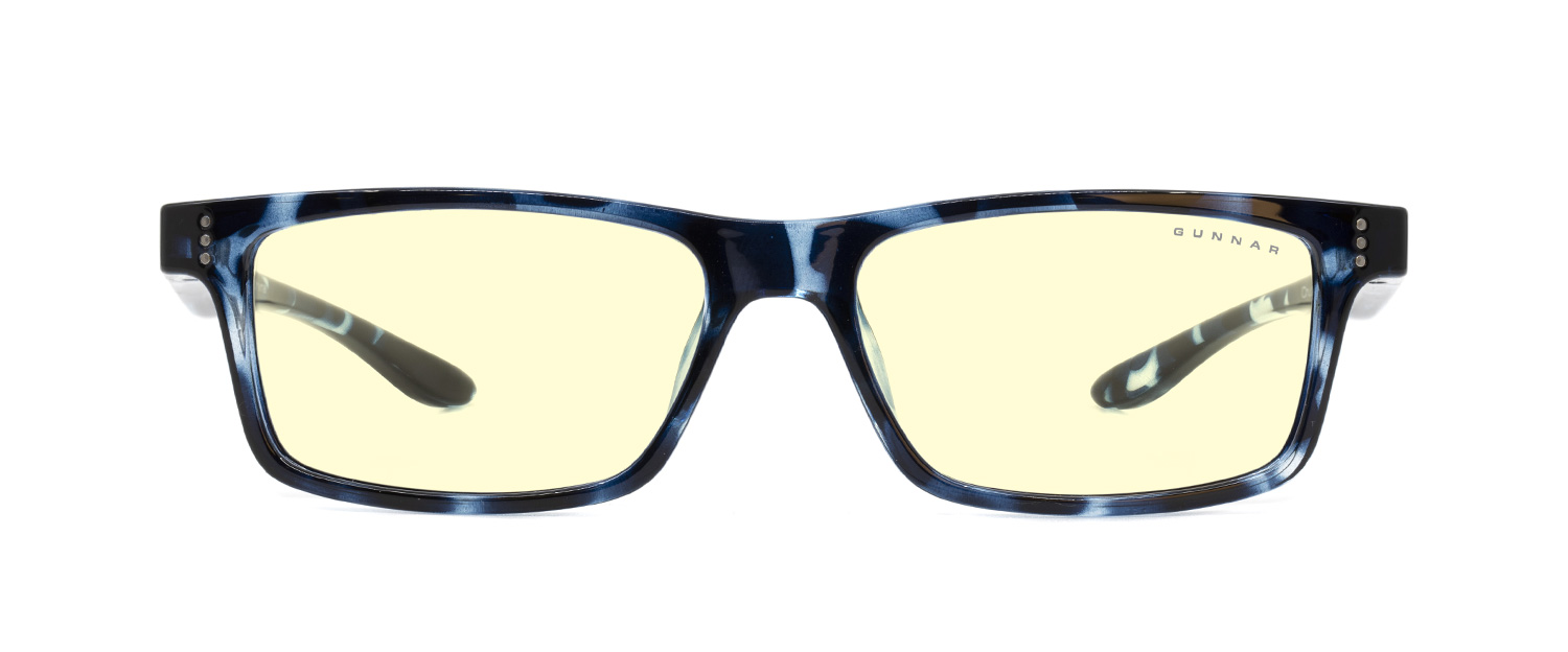 Cruz Kids Navy Tortoise Amber Face 1500x624 1 - Cruz Kids Large Prescription