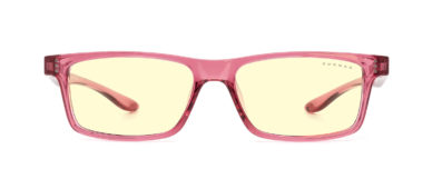 Cruz Kids Pink Amber Face 1500x624 1 388x161 - Cruz Kids Small Prescription
