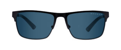 Pendleton slate sun face 388x161 - Pendleton Prescription Sunglasses