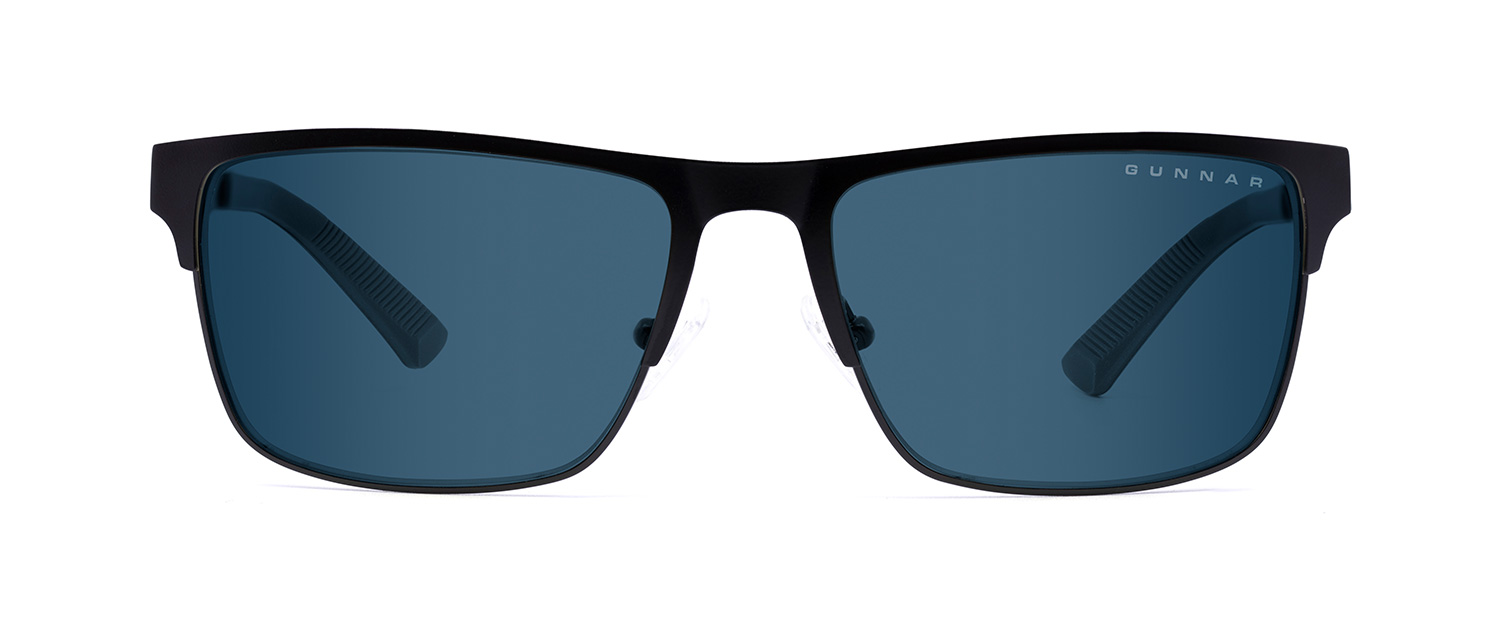 Pendleton slate sun face - Pendleton Prescription Sunglasses